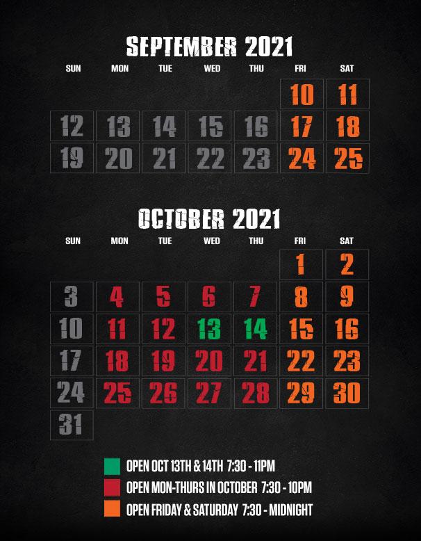 hf-calendar