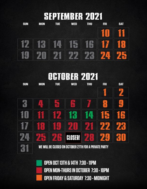 hf-calendar-1